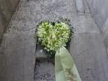 Begravningshjärta